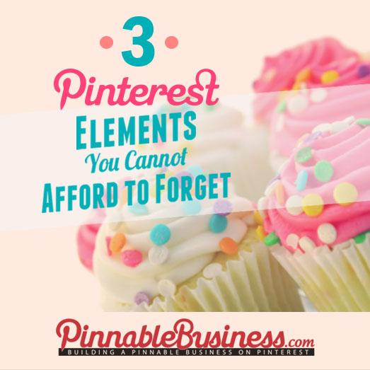 Pinterest Cupcakes :)