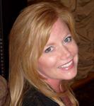 Cheryl Stinchcomb