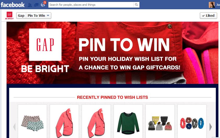 gap-pin-win