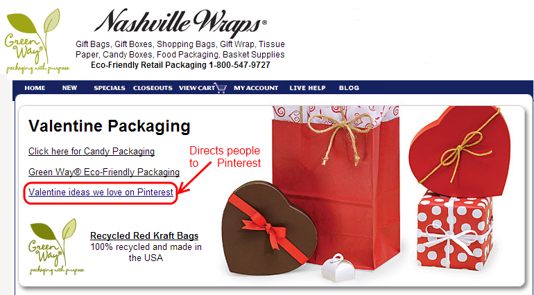 packaging-co