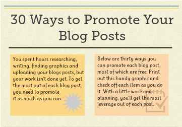 promote-blog-post-pinterest